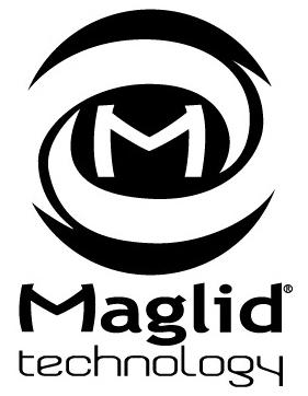maglid.com